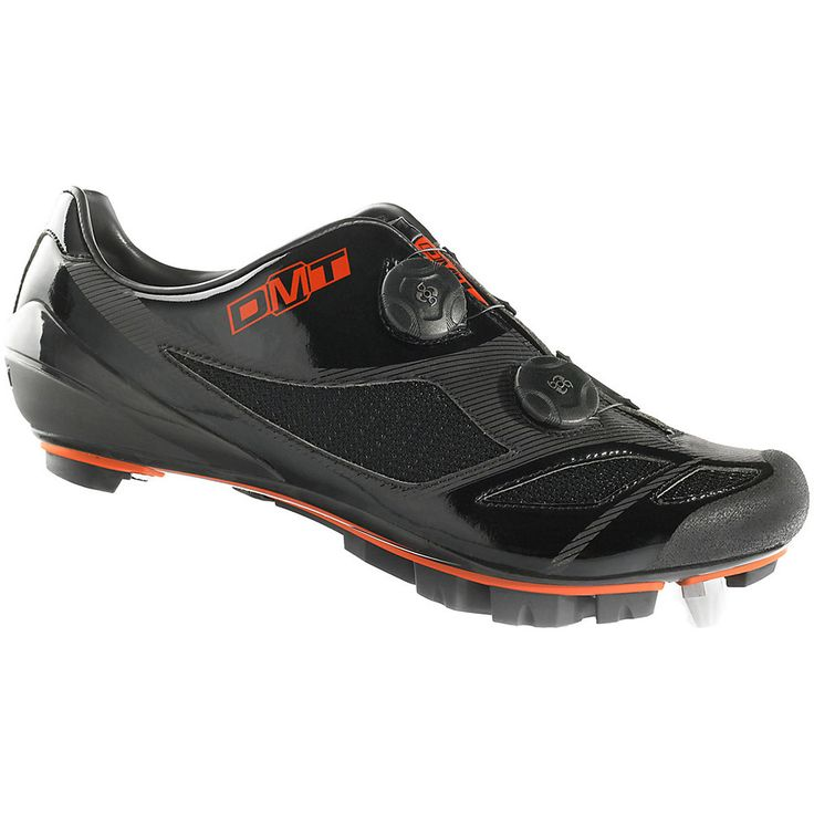 DMT Lynx 2.0 Carbon MTB Shoes  #CyclingBargains #DealFinder #Bike #BikeBargains #Fitness Visit our web site to find the best Cycling Bargains from over 450,000 searchable products from all the top Stores, we are also on Facebook, Twitter & have an App on the Google Android, Apple & Amazon PlayStores.