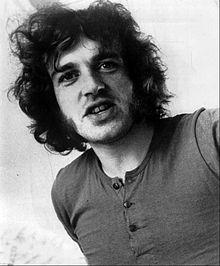 "John Robert ""Joe"" Cocker in 1970"