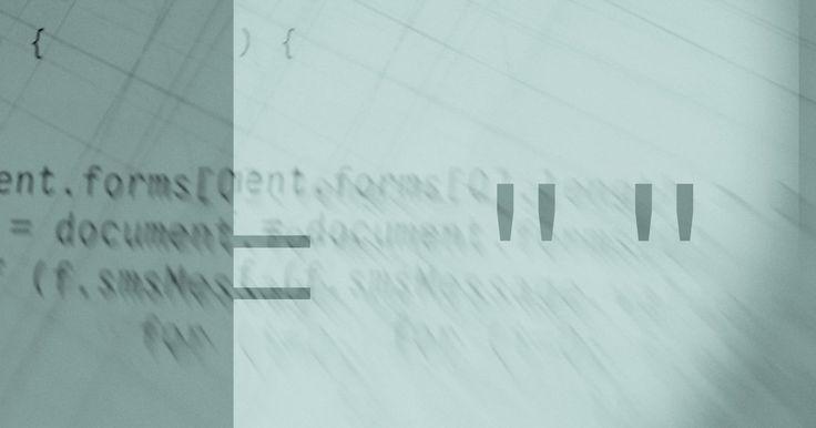 Cómo crear un temporizador en Java . Este tutorial es una guía para utilizar el temporizador que se encuentra en la clase Swing del lenguaje de programación Java, empezando con una explicación de los métodos del temporizador y terminando con un programa completo que ilustra el uso básico del objeto de temporizador. Los temporizadores pueden ser utilizados para indicar una acción ...