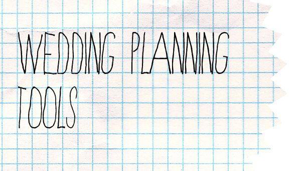 Wedding Guest List Planner Spreadsheet ~ Planning Tools on http://whimsicalwonderlandweddings.com