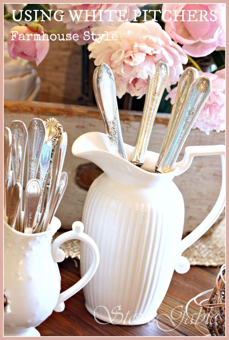 Küchenideen groß  besten touches of home bilder auf pinterest