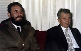 Ceausescu + cult of personality - Yahoo Image Search Results