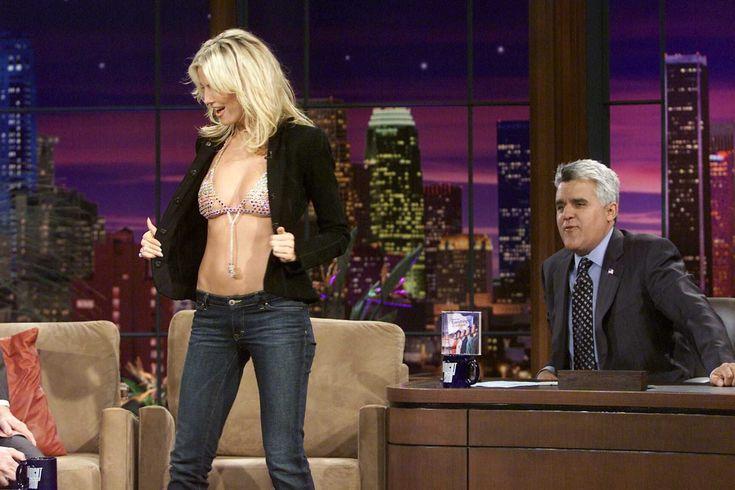 soooo funny!!!!! diff night show hosts etc.  10 INSANE LATE NIGHT TALK SHOW APPEARANCES (2015)