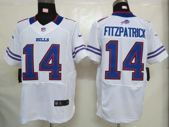 Nike NFL Elite Jerseys Buffalo Bills Ryan Fitzpatrick White,sale Nike NFL  Jerseys for new Nike NFL Jerseys shop,elite Nike NFL Jerseys wholesale,Nike  NFL ... ae67e12e5