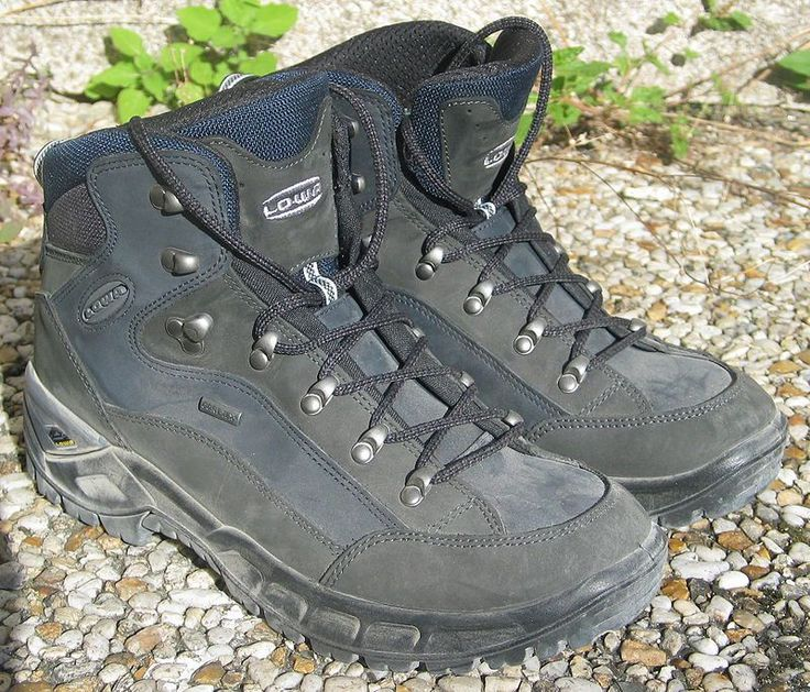 Up to 40% Off Women's Hiking Shoes