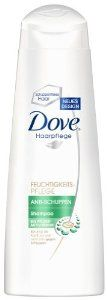 Dove Hair Anti Schuppen Shampoo 250 ml, 6er Pack (6 x 250 ml) - http://womensfragrancesperfumes.com/beauty/hair-care/shampoos/dove-hair-anti-schuppen-shampoo-250-ml-6er-pack-6-x-250-ml-de/