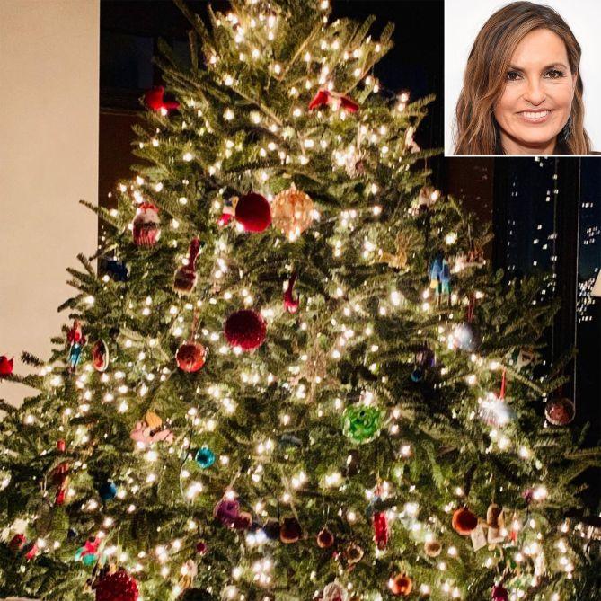 Pin By Mtee Hall On Beautiful Christmas Trees Beautiful Christmas Trees Christmas Tree Design Different Christmas Trees