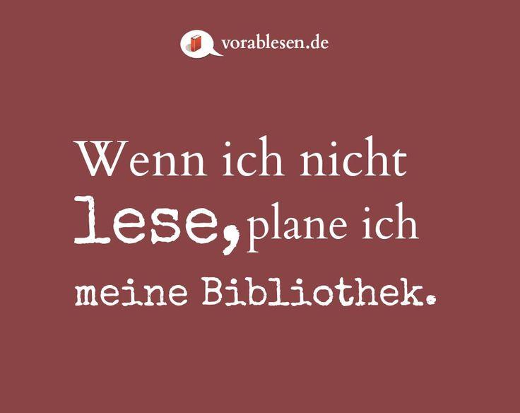 #Bücher überall #Bücher! #lesen