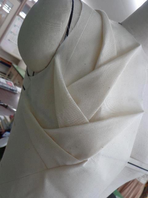 Dönüşümsel Restorasyon ve Yaratıcısı Shingo Sato | http://www.tasarimyarismalari.com/blog/donusumsel-restorasyon-ve-yaraticisi-shingo-sato/