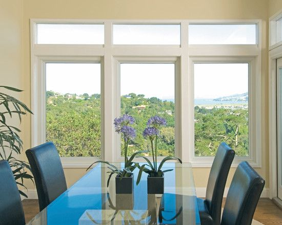 Picture windows windows pinterest for Anderson art glass