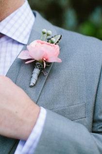 #wedding #pastels