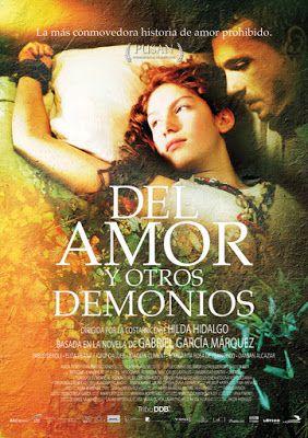 10 Libros De Gabriel García Márquez En PDF Para Descargar ... @tataya.com.mx 2021