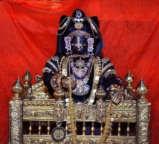 Sri Krishna | Sri Krishna Janmashtami is an important festival celebrated at my home ...