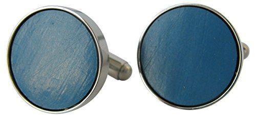 Legendary Man Yankee Stadium Seat Round Cuff Links  Gift ** Find out more about the great product at the image link.