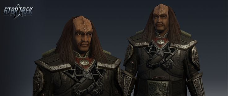 Tony Todd to Portray General Rodek in STO for PC   Star Trek Online is proud to announce that actor Tony Todd will portray General Rodek in an upcoming update of Star Trek Online for PC. Rodek began life as Kurn the brother of Worf in Star Trek: The Next Generation. Kurn was an aggressive Klingon Commander who when he first meets Worf; spurns Worf into showing his true Klingon self by provoking him.  Despite this initial harsh meeting Kurn and Worf go on to share many perilous adventures in…