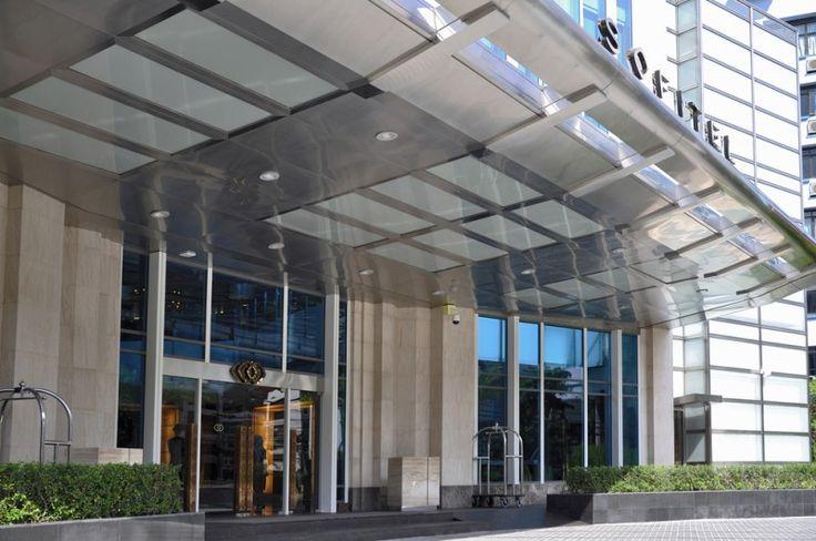 Accor: programele de loialitate sunt unul dintre pilonii fundamentali ai afacerii hoteliere
