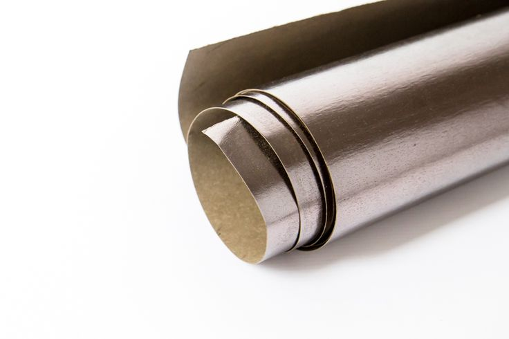 washpapa metalic cydr [washable paper]