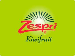 As the face of the innovative and cutting edge kiwifruit industry, we work with growers and post-harvest operators to supply top-quality Zespri Kiwifruit to through to our in-market teams, distribution partners and retail customers in more than 60 countries around the world.