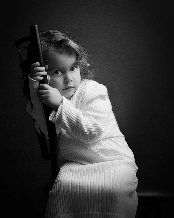 Гэри Чепмен: Ключ к языку любви вашего ребенка