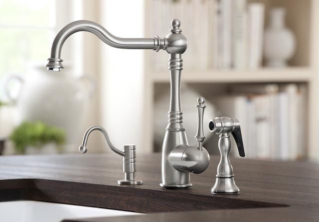 blanco kitchen faucets kitchen faucets houston westheimer blanco