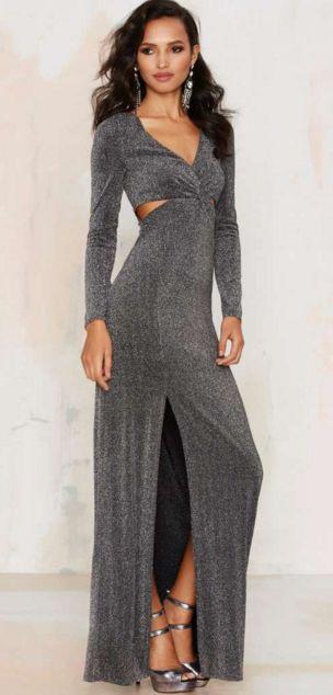 469 besten Dresses Bilder auf Pinterest | Homecoming kleider, Robe ...