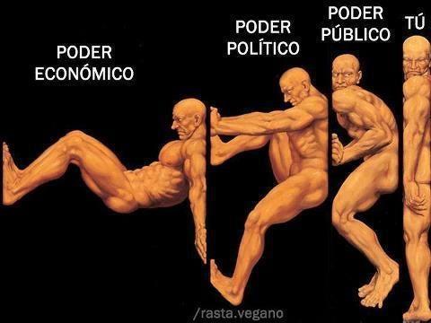 #POLITICS