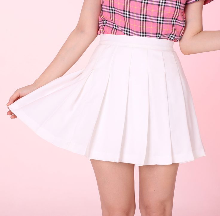 31 best images about Soft Grunge on Pinterest   Urban outfitters ...