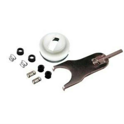 Ace Faucet Repair Kit for Delta Faucets, 45474