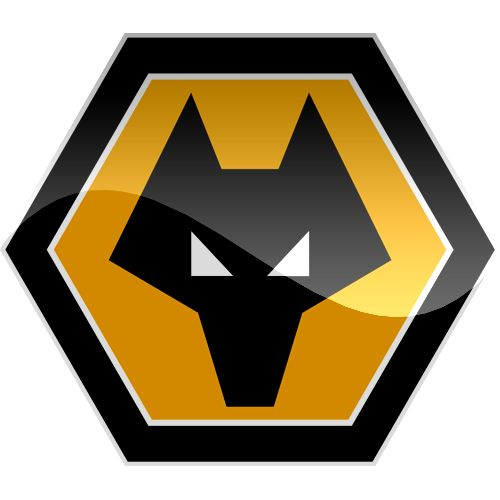wolverhampton-wanderers-fc-hd-logo.png (500×500)england