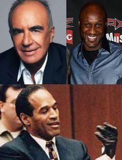 Lamar Odom hires OJ's lawyer: http://celebritydui.com/lamar-odom-hires-oj-simpsons-lawyer/
