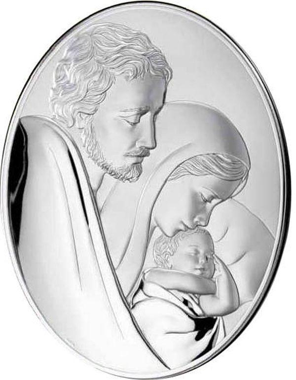 Obrazek Świeta Rodzina - (M#000600) [PasazHandlowy.eu]