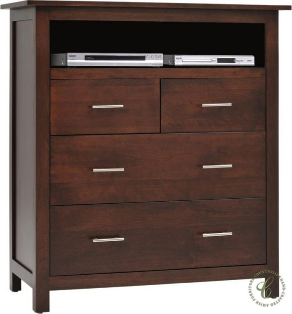 324 best images about Amish Bedroom Furniture on Pinterest