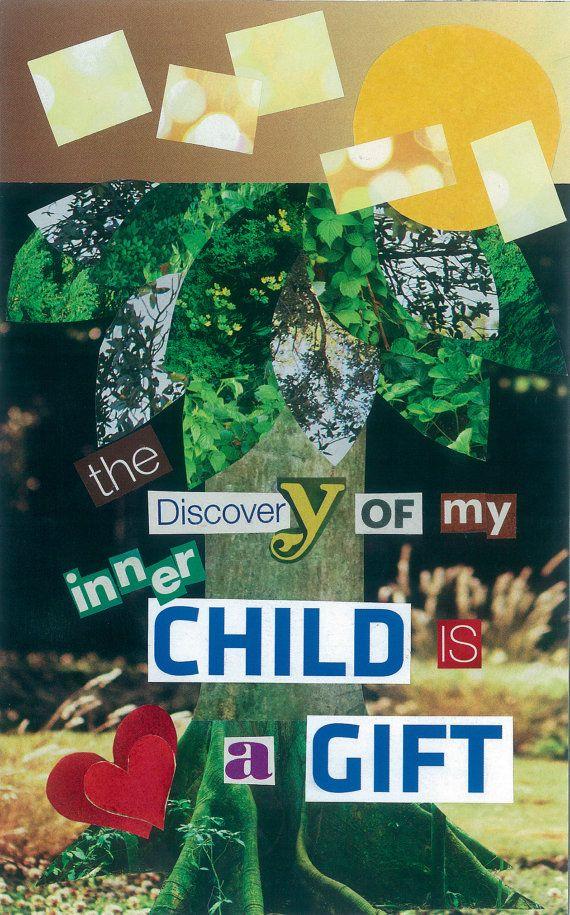 006949ab522823ac1ce232c2b8feaa24--inner-child-recovery.jpg