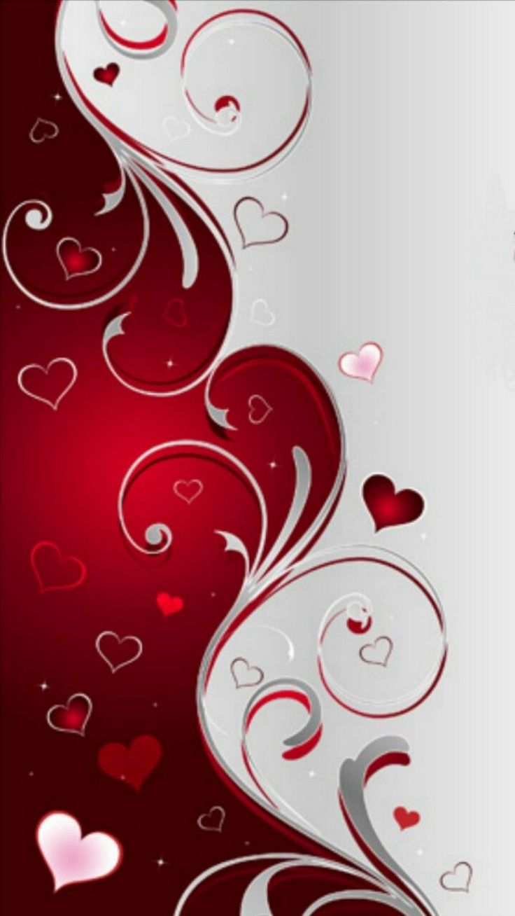 valentine wallpaper iphone best 25 iphone wallpaper yellow ideas on at amp t 1330