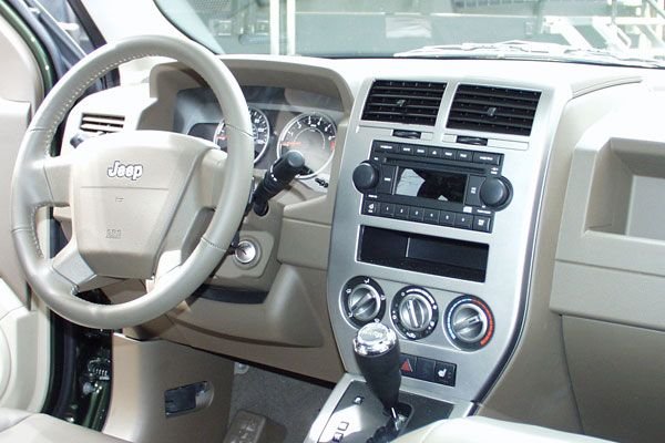 2012 jeep patriot jeep patriot 2012 interior jeep patriot 2012 - http://www.jeepwallpaper.info/