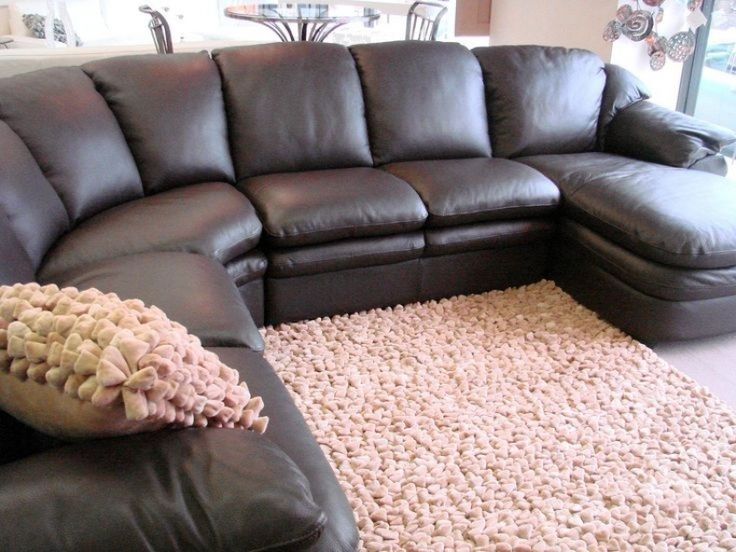 Best Priced Couches