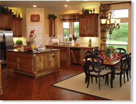 decorated model homes things i like pinterest models home and
