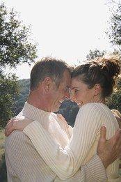 Ein neues Leben beginnen - Erfahrungsberichte: meine mutigsten Taten... - Anita und Paul (beide 40) sind seit 10 Jahren verheiratet und haben eine Tochter. Anita: Wir waren beide berufstätig und hatten eines Tages genug von der Alltagsroutine....