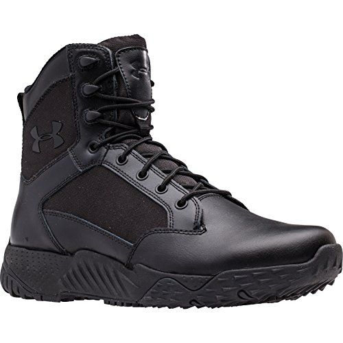 Under-Armour-Tactical-Stellar-Boot-Military-Boots