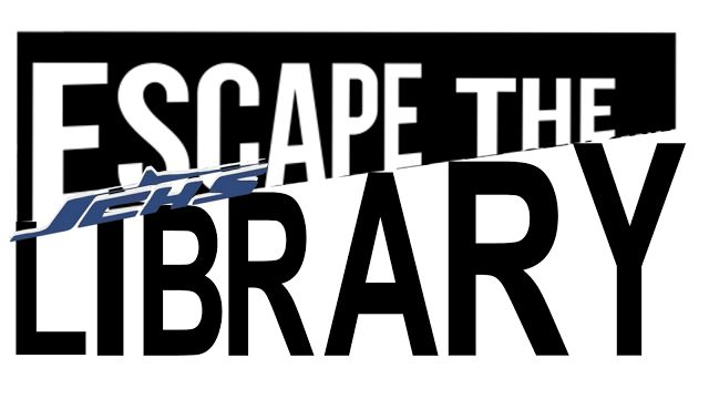 Escape The JCHS Library: A Library Orientation Tale - Inspired by Breakout EDU games created by librarians, a revamped library orientation lesson plan models a Breakout EDU challenge!