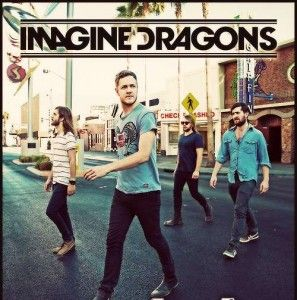 I Bet My Life, nouveau single des Imagine Dragons. - Influence