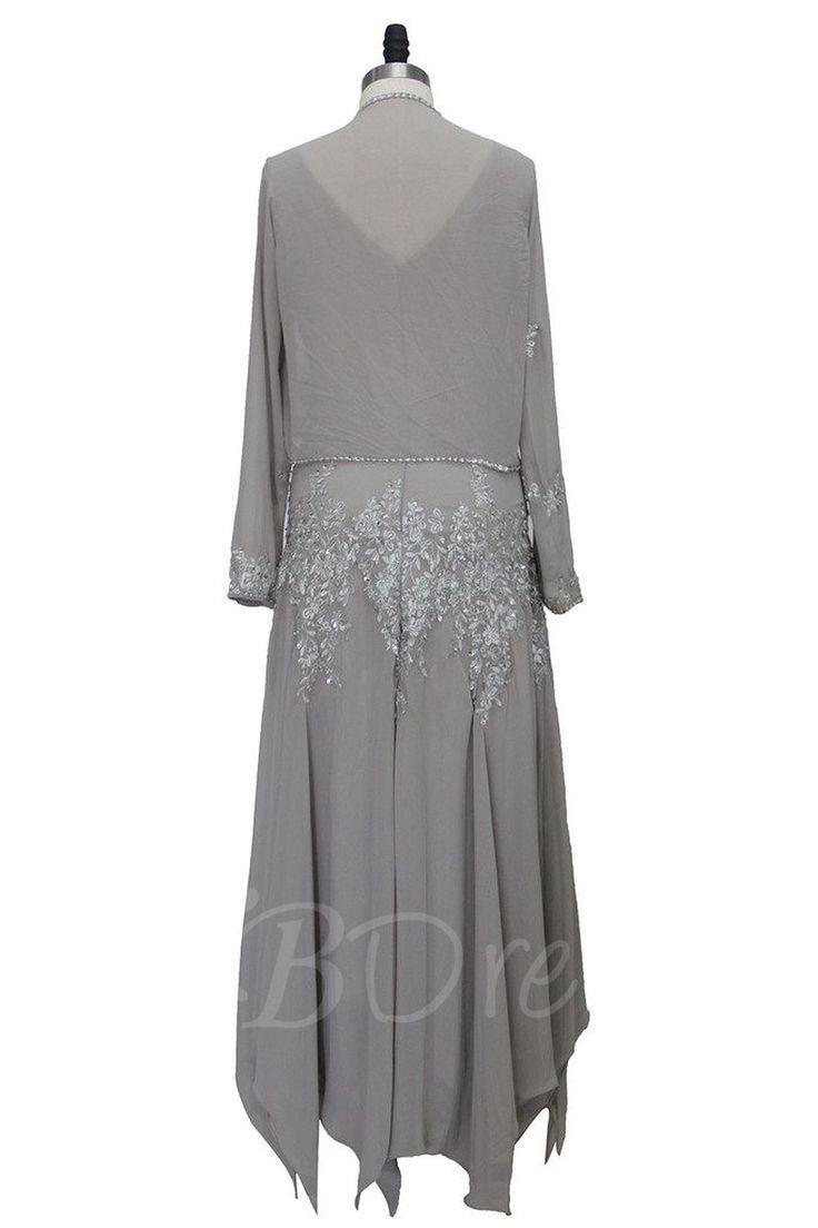 35 besten Wedding Dresses Bilder auf Pinterest | Hochzeitskleider ...