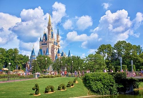 Florida: la vacanza per la famiglia tra parchi divertimento e spiagge - http://www.happydir.com/914-florida-la-vacanza-per-la-famiglia-tra-parchi-divertimento-e-spiagge/