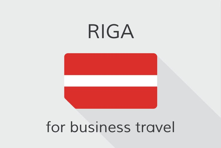 #Riga is the most expanding region in Europe with it's pro-business strategy and eagerness to welcome #companies. It's strategic location adds to make it the perfect gateway for #business. It is also the leading city when it comes to commercial Internet usage.