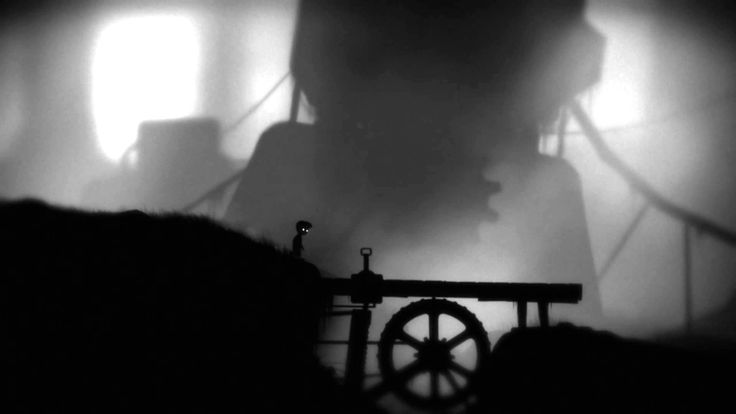 Limbo Free on Steam for a Limited Time - http://www.blotgaming.com/news/limbo-free-steam/ http://www.blotgaming.com/wp-content/uploads/2016/06/Limbo-featured-image-1024x576.jpg