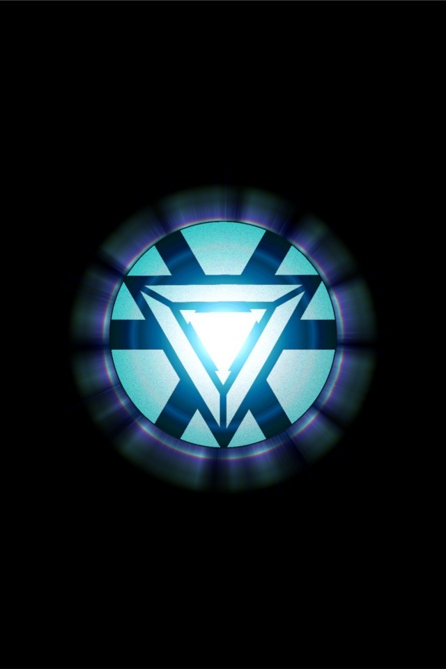 1000+ images about Iron on Pinterest Iron Man 3 Arc Reactor Logo