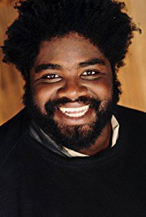 Ron Funches as Shelly