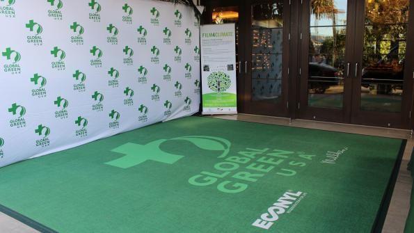1000 Ideas About Green Carpet On Pinterest Color