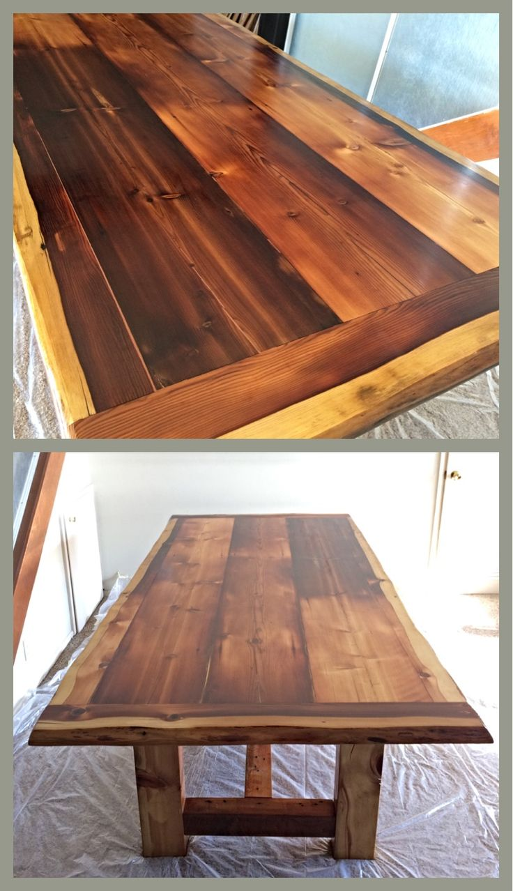 Making Wood Furniture 13 Best Making Furniture Images On Pinterest Douglas Fir Firs