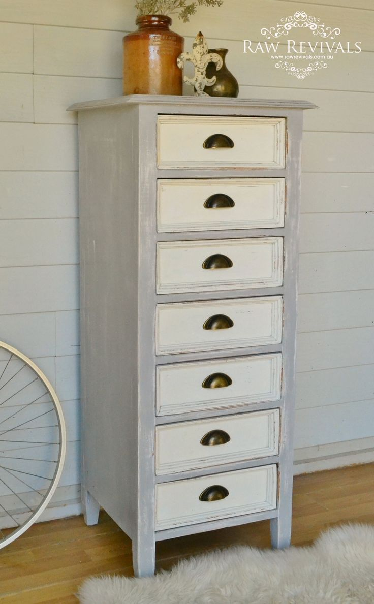 Best 25+ White chest of drawers ideas on Pinterest | White drawers ...